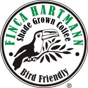 Hartmann : Brand Short Description Type Here.