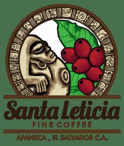 Santa Leticia : Brand Short Description Type Here.