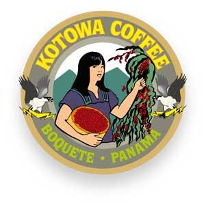 Kotowa : Brand Short Description Type Here.