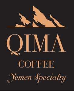 Qima : panama hartmann