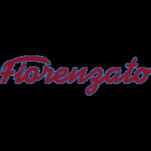 Fiorenzato Grinder  : On the way